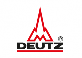 Partners UBERMEC - Deutz