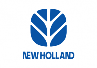 Empresas Parceiras UBERMEC - New Holland